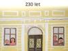 230 let OŠ Cirkovce