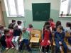Dan strpnosti v šoli