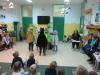 Predstava - Rokavička