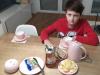 tradicionalni-slovenski-zajtrk1