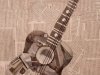 katarina_rodosek_kitara