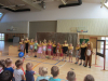 ogled predstave - Zgodbe o levčkih
