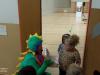 Predstava - Dino in čarobni Toni